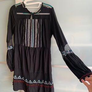 Dress Abercrombie & Fitch